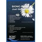 10款 bionic finish_c6-de(eee6)反